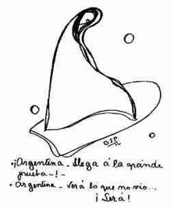 "El contactado Benjamín Solari Parravicini (el ""Nostradamus"" argentino) 0_540ed58c0deb5636b0fa4467422b4047M901"