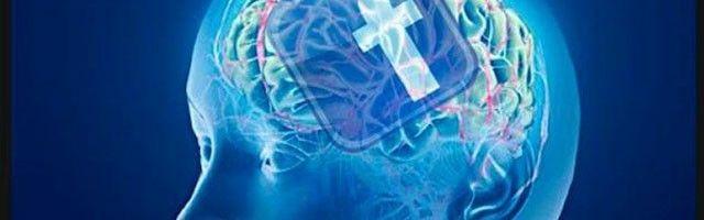 Sean Parker, cofundador de Facebook: las redes sociales crean una dependencia similar a las drogas