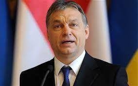 Triunfo electoral del Partido de Orbán en Hungría radica en su política pro-familia