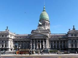 Día de luto en la Argentina: la Cámara de Diputados dio media sanción a la despenalización del aborto