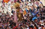 El Ayuntamiento de Valencia aprueba la retirada de los símbolos religiosos de espacios municipales