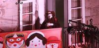 Alcalde de Santiago de Compostela: llamar 'p***' a Santa María ante niños pequeños es 'humor'