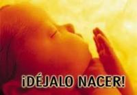 Malargüe: ordenanzo pro vida prohíbe el aborto, incluso el
