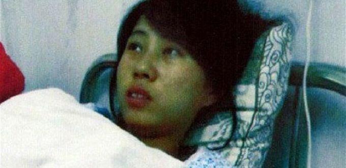 Una partera china admite haber asesinado entre 50.000 y 60.000 niños por nacer estando vivos para asesinarlos»