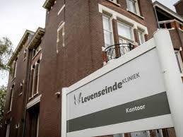 Holanda: ¡el gobierno promueve una pastilla mortal para los mayores de 70 años!