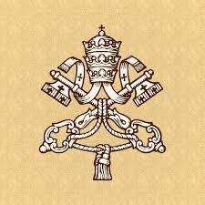 El Vaticano cancela encuentro con Mike Pompeo y no recibe al Cardenal Zen. ¡Y se sabe porqué!