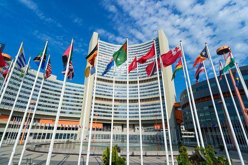 """Estados Unidos y 31 países firman declaración que rechaza el """"derecho humano"""" al aborto"""