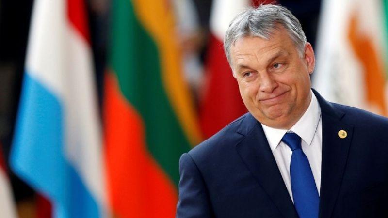 Cristianismo, matrimonio y aborto: Hungría se quita la «camisa de fuerza de la corrección política»