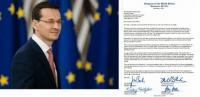 Polonia y los Estados Unidos protejen a los niños contra la pornografía on-line