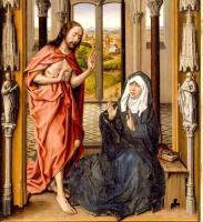Pascua de Resurrección