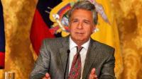 ¡Triunfo provida en Ecuador! Veto total del presidente al polémico código de salud
