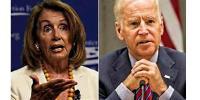 Biden está apurado… en el acceso al aborto